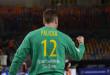 Egypte 2021 : 22 ans après , la Suède de nouveau en finale en Egypte