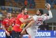 Egypte 2021 : Eliminée , la Tunisie jouera la coupe du président