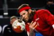 Egypte 2021 : classement final , all star team et top joueurs