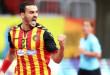 NA J-10 : le Béni Khiar dernier qualifié aux play-offs