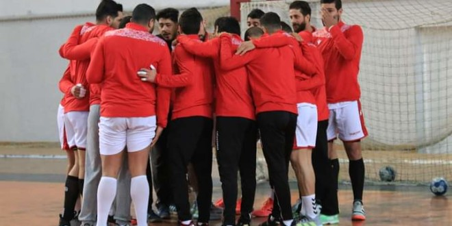 Playoff J-1 : le club africain remporte son premier Classico