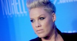 Beach Handball : La chanteuse Pink propose de payer les amendes infligées aux joueuses norvègiennes