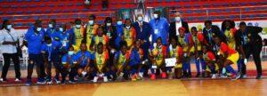 cacvc 2021 al-ahly winner