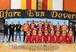 Coupe de Tunisie hommes 2021 : CA Vs EST en demi-finale