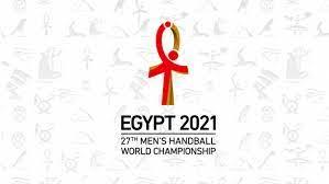 Mondial féminin Espagne 2021 : deux arbitres tunisiens désignés