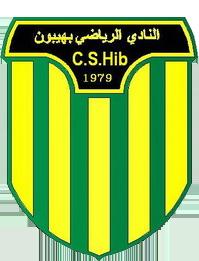 hiboun