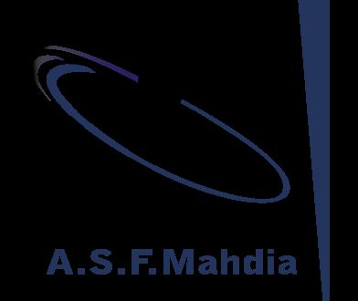 mahdia