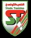 stade tunisie
