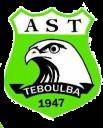 tboulba