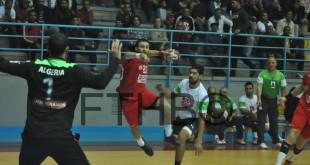 tournoi rafik khouaja