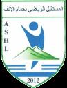 asf-hammamlinf
