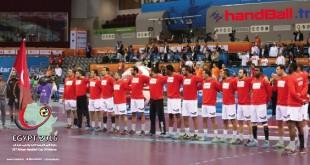 equipe-nationale-preparatif