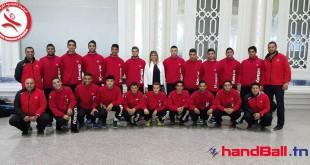 tunisie-cadet