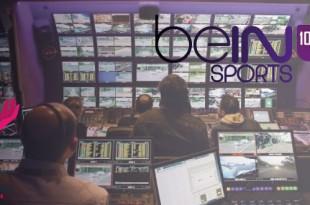 tvbeinsports