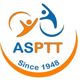 ASPTT