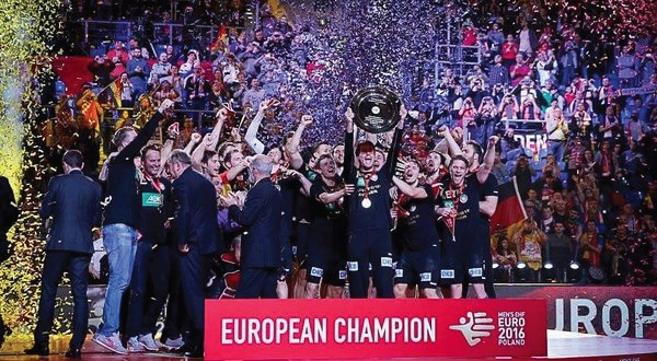 Euro2016-allemagne-championne