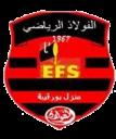 El Foulath Sportif