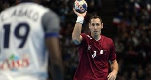 qatar championnat d'asie