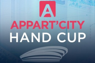 appart hand