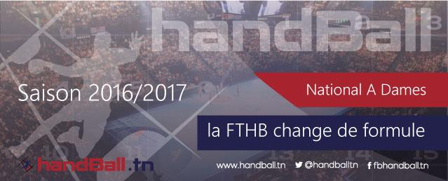 Championnat de Tunisie : nouveau report