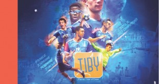 Affiche TIBY FFHB.png