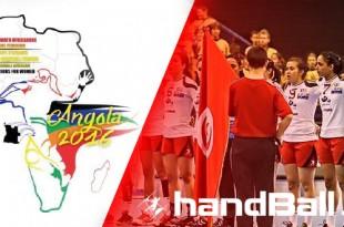 angola-2016