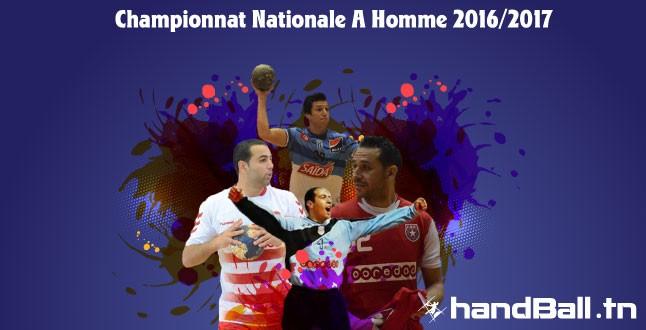 championnat-A-homme