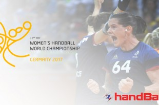 photo-championnat-femme-2017