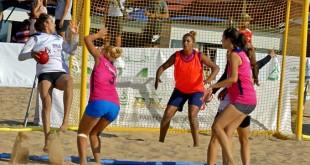 beachball-damestunisie
