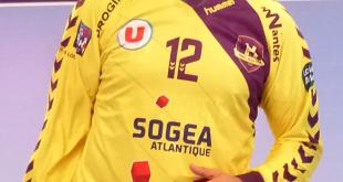Transfert : Maggaiez signe avec le champion d'Asie Al-Duhail