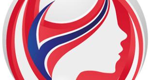Euro_2020_handball_féminin_logo