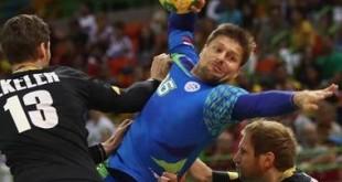 photo_main_handball
